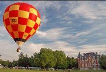 A Faire - Outdoor Events & Activities / Outdoor Events and activities in Ardeche