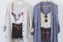 Clothes ❥