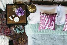 | slaapkamer |