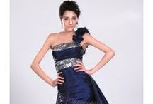Prom Dresses / Hot sale new style prom dresses 2015 and prom dress under 200 in stock, also we have various party dresses for women. Come to have your dress on, to be the focus of the party!