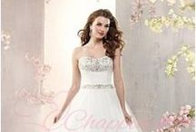 A-line wedding dresses / Hot sale wedding dresses on line for sale, we have the best womens dressses and cheap dresses wedding party.