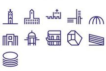 Pictograms/Icons