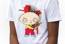 Cool Kids Girls T-shirts