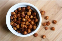 Garbanzo Bean (Chickpea) LEAP Recipes / Love Garbanzo beans and even more if fresh instead of canned. Some people call them chickpeas. Some LEAP clients, even if not MRT reactive don't do well with these due to fiber and carb content.