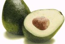 Avocado LEAP Recipes/Info