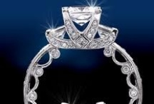 Bijoux de princesse !!!