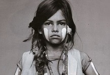 Beautiful Natives </
