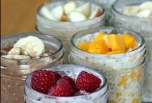 Breakfast LEAP Ideas