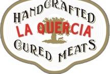 Pork LEAP Recipes & Info
