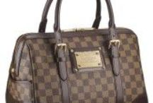 LV Handbags Cyber Monday 2013 / http://www.perfectany.com/index.php?tracking=51bfc8cf3f6ae  Discount LV Handbags For Sale Online 2013. / by Official Uggs On Sale|Ugg Boots Outlet 2013 Christmas For Sale