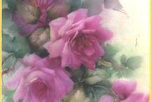 flores / NATURALEZA QUE INSPIRA