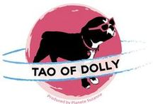 Dolly Editor-in-Chief / DOLLY EDITOR-IN-CHIEF I'm Pooch Editor-in-Chief of TaoOfDolly.com and the Tao of Dolly Times! I hope you enjoy my posts, photos and videos ❤ Dolly the Boston Buddha