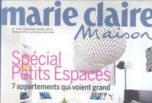 Press / International and national press talks about Paris au mois d'août -   La presse internationale et nationale parle de Paris au mois d'août