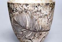 Ceramics we like