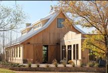The Barn @ Cedar Creek / Our beautiful new 4,500 square foot event space for weddings, meetings and many other special events. If you're looking for a venue, make sure to check out Cedar Creek.  https://cedarcreekcenter.com/plan-an-event/
