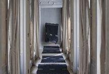 Carpet - Tapis / Carpet by Paris au mois d'août Tapis Paris au mois d'août