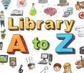 "Library A to Z / For many people the word ""library"" conjures up images of books and not much more. Although books remain a core feature and are beneficial in many more ways than commonly understood, libraries have a much wider and more significant reach than books alone. Library A to Z was created to highlight the breadth of services, resources and facilities available in libraries, and celebrate the importance, value and relevance of well-funded and professionally-run public libraries."