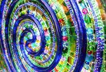 Mosaicos...