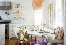 interior / living, decoration,...