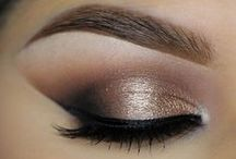 Beauty Inspiration.