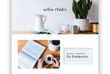 Design - Identidade Visual