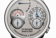 Montres - Watches - Relojes / Montres - Watches - Relojes