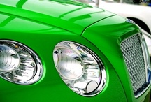 Voitures - Cars - Coches / Voitures - Cars - Coches