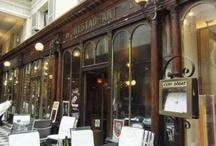 resto-cafe-etc France