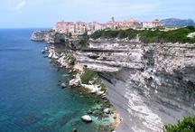 France/Corse