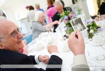 Wedding Highlights 2011