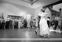 Wedding Highlights 2012
