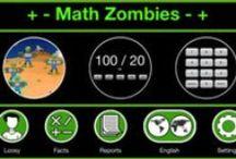 Educational Apps for Tweens