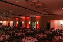 Embassy Suites - Fayetteville/Fort Bragg, NC / Embassy Suites - Fayetteville/Fort Bragg, NC