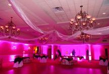Highland Country Club - Fayetteville, NC / Highland Country Club - Fayetteville, NC