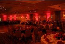 Carolina Hotel - Pinehurst, NC / Carolina Hotel - Pinehurst, NC