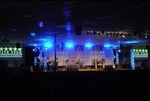 Christian Youth Concert - Madisonville, KY / Christian Youth Concert - Madisonville, KY