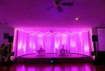 Shriners Club - Hope Mills, NC / Shriners Club - Hope Mills, NC