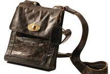 Drift Classics Ladies Bags, Purses & Travel Goods  / Drift Classics - Hight Quality Leather Handbags, Rucksacks, Luggage, Travel Accessories, Man Bags Work Bags & Purses