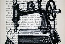 maquinita de coser