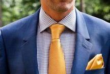 Fashion & style / Men's fashion