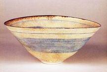 pottery / by Tay Eskin