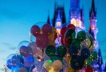 Secretly a Disney Princess