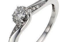 Wedding ideas / Ideas for our wedding :)