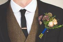 groom's suits