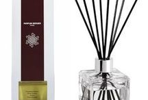 Parfum Berger Cube Scented Bouquet / Sister company to Lampe Berger - Parfum Berger brings an alternative diffusion option to fragrance your home. Here using Polymer sticks - far superior to reeds, with a fragrance specifically developed for Parfum Berger. The fragrances used for Parfum Berger have been selected from the most popular of Lampe Berger's range. The two brands are not interchangeable, as the fragrances for Parfum Berger cannot be burned.