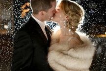 bridal cover ups