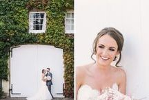 Northbrook Park Wedding / Undoubtedly one of the best wedding venues in Surrey