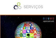 Agência NR Web / Confira as informações sobre nossa Agência de Marketing Digital!