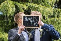 Same Sex Weddings / same sex weddings, gay weddings, weddings, north west wedding photographer, wedding photographer