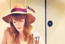 ☆Florence Welch☆